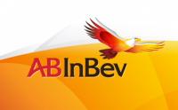 AB InBev aast op SABMiller voor 94 miljard euro