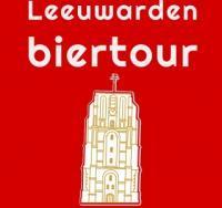 Leeuwarden Biertour