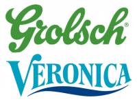 Grolsch en Veronica komen met nieuw tv-programma over bier