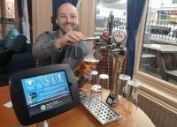 iPub geopend in Groot-Brittannië