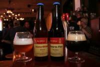 Brouwerij Boelens komt met sinterklaas en zwarte pieten bier
