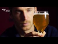 Waarom zijn kleine bierbrouwerijen zon succes?