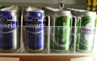 Bierverkoop bij tankstations blijft verboden