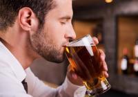 Halve liter bier per dag verdubbelt je vruchtbaarheid!