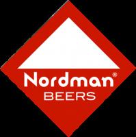 nordman beers