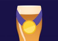 Picky Pint bier app