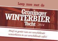 Groninger Winterbiertocht