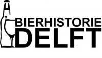 vijf Delftse Historische bieren