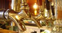 We gaan minder bier drinken in 2015