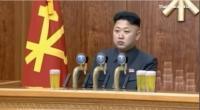 Kim Jong-Un claimt Bavaria te hebben uitgevonden