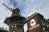 Amsterdams mooiste kalender
