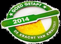 goed getapt programma van Heineken Nederland