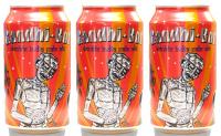 'Gandhi-Bot Bier' na protest uit India uit de schappen