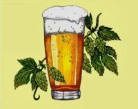 Bier beschermt tegen Alzheimer en Parkinson