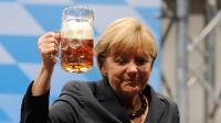 Duitse brouwers verzekerd van frackingvrij bier