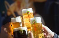 Bier op de Proef