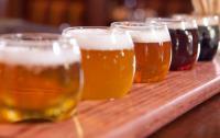 Bierweekend