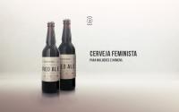 Cerveja Feminist