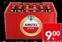 Nieuwe bieraanbiedingen bekend