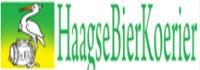 Nieuw bierkoerier op Biernet: Haagse BierKoerier