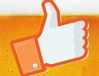 Bier inhakers 2015 Koningsdag