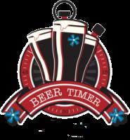 Iphone App: Bier Timer
