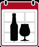 Bier evenementen aankomend weekend