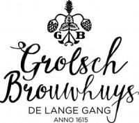 Eeuwenoude Grolsch Brouwerij in Groenlo herleeft
