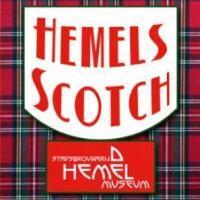 Nieuwe biermerk op Biernet: Hemels Scotch