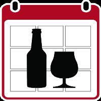 Bier evenementen aankomende dagen