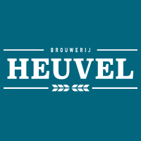 Brouwerij Heuvel