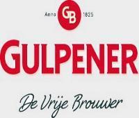 Gulpener Bierbrouwerij ontvangt de HIER Klimaatpenning