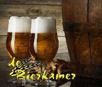 Bierfestival Biereloth 2015