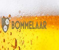 Nieuwe brouwerij op Biernet: Bommelaar