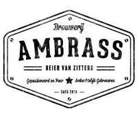 Nieuwe brouwerij op Biernet: Ambrass Bier