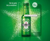 Heineken Mini