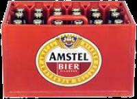 Amstel krat