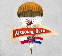 Airborne Bier