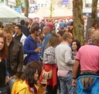 Delftse Bierfestival