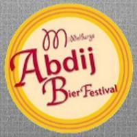 Middelburgs Adbij Bier Festival