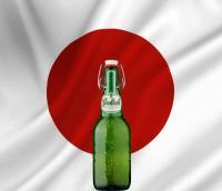 Grolsch komt in Japanse handen: Asahi Breweries