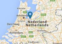 Presentatie Brouwerij Stijl in Almere