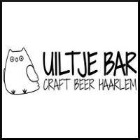 Uiltje Bar Haarlem