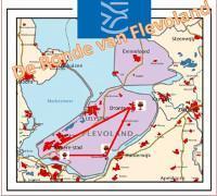 Ronde van Flevoland