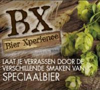 Bier Xperience Breda
