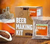 Bierbrouw pakket
