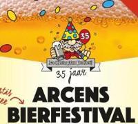 Arcener Bierfestival