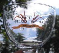 Société des Bières Spéciales