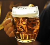 Grote Pul bier