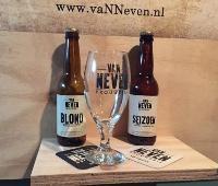 Brouwerij Van Neven bieren